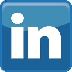 Lynn Hunter Linkedin